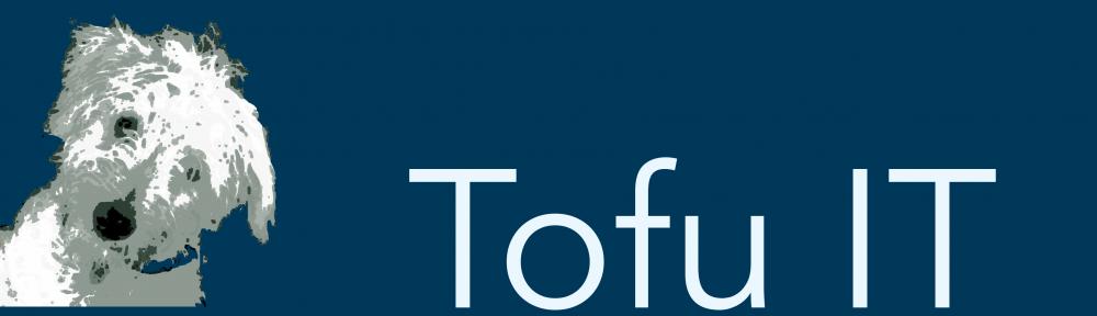 Tofu IT